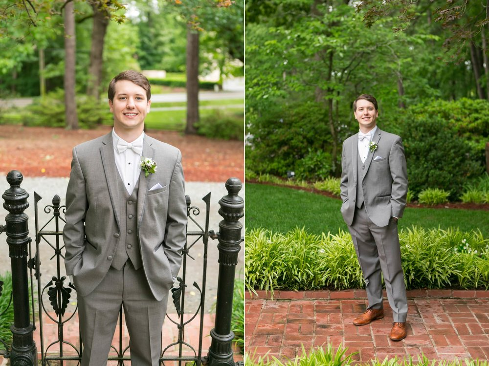 Flint-Hill-Wedding-Photographer15.jpg