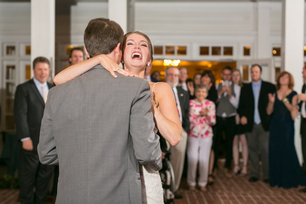 Flint-Hill-Wedding-Photographer41.jpg