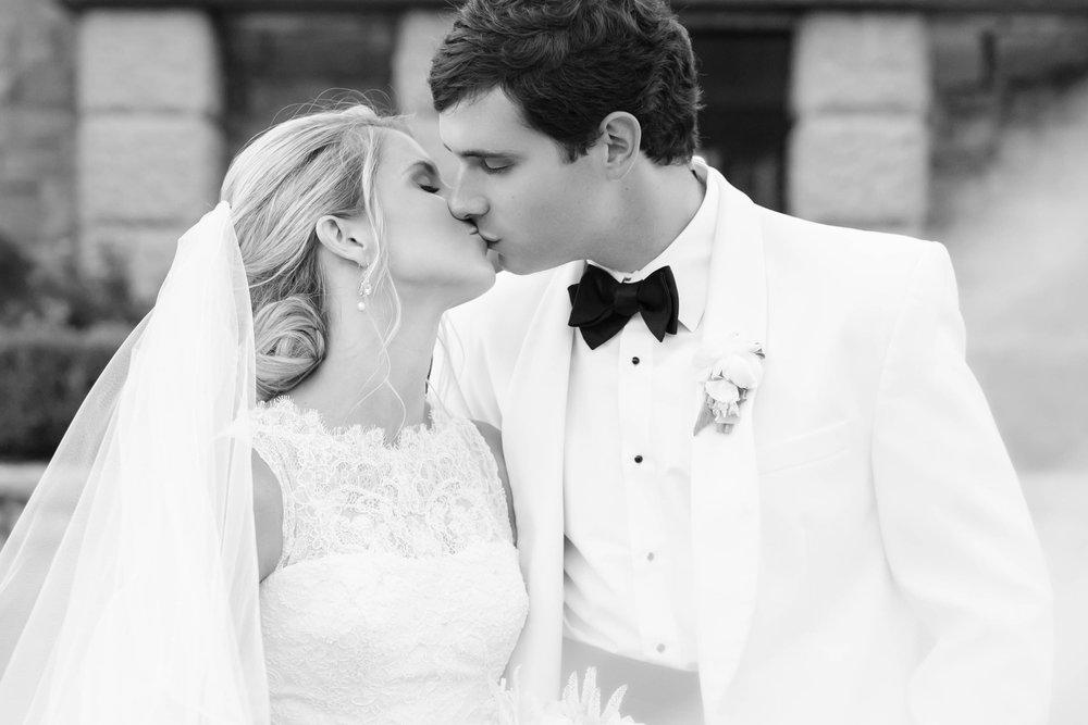 Atlanta-wedding-photography-packages.jpg
