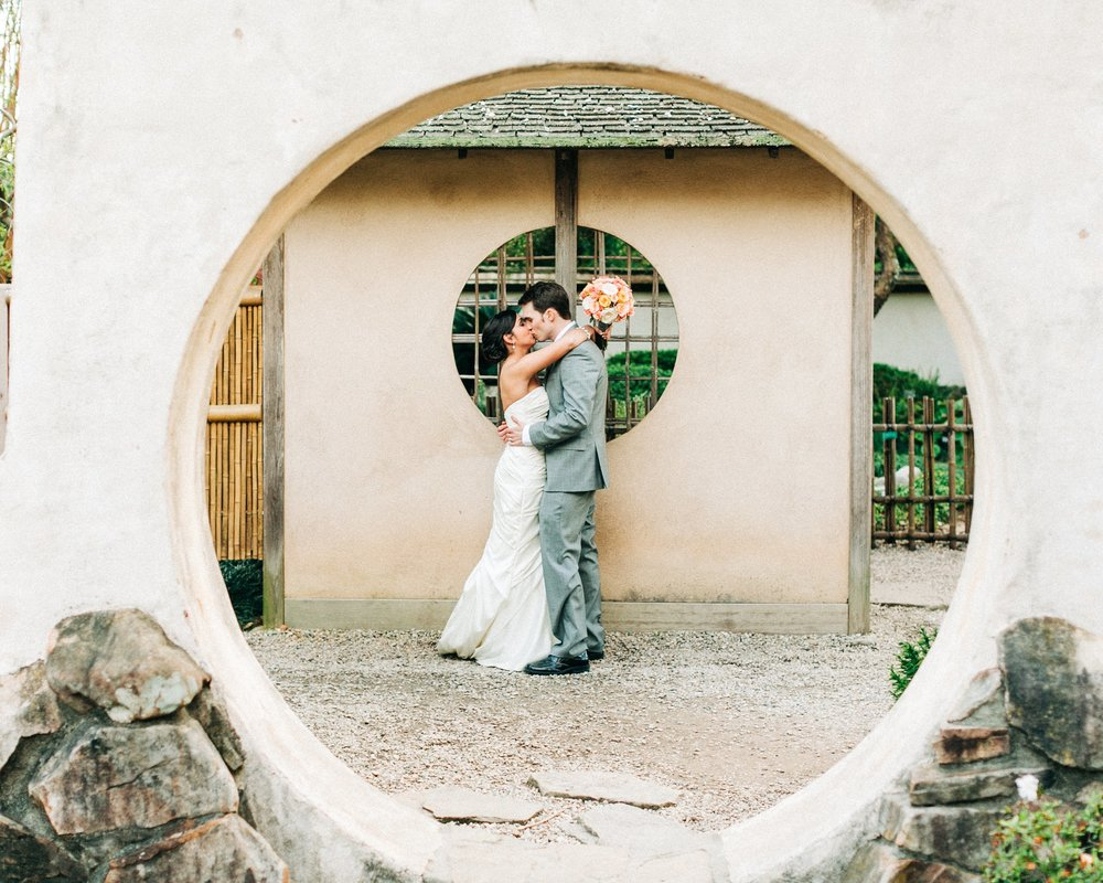 Yosemite-Wedding1_0068.jpg