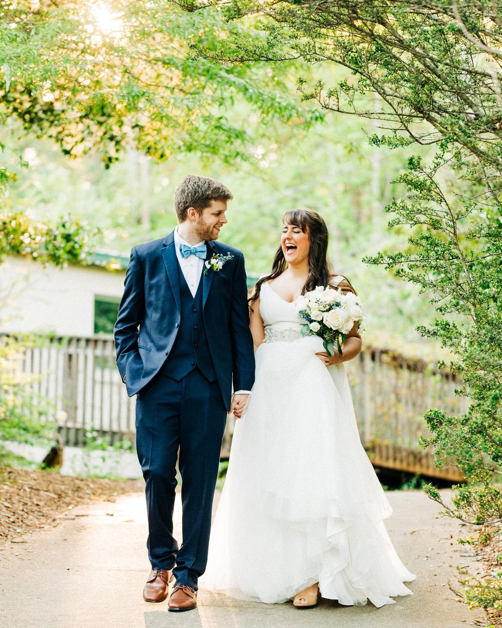 Yosemite-Wedding1_0069.jpg