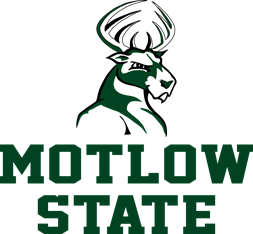 Motlow State Athletics
