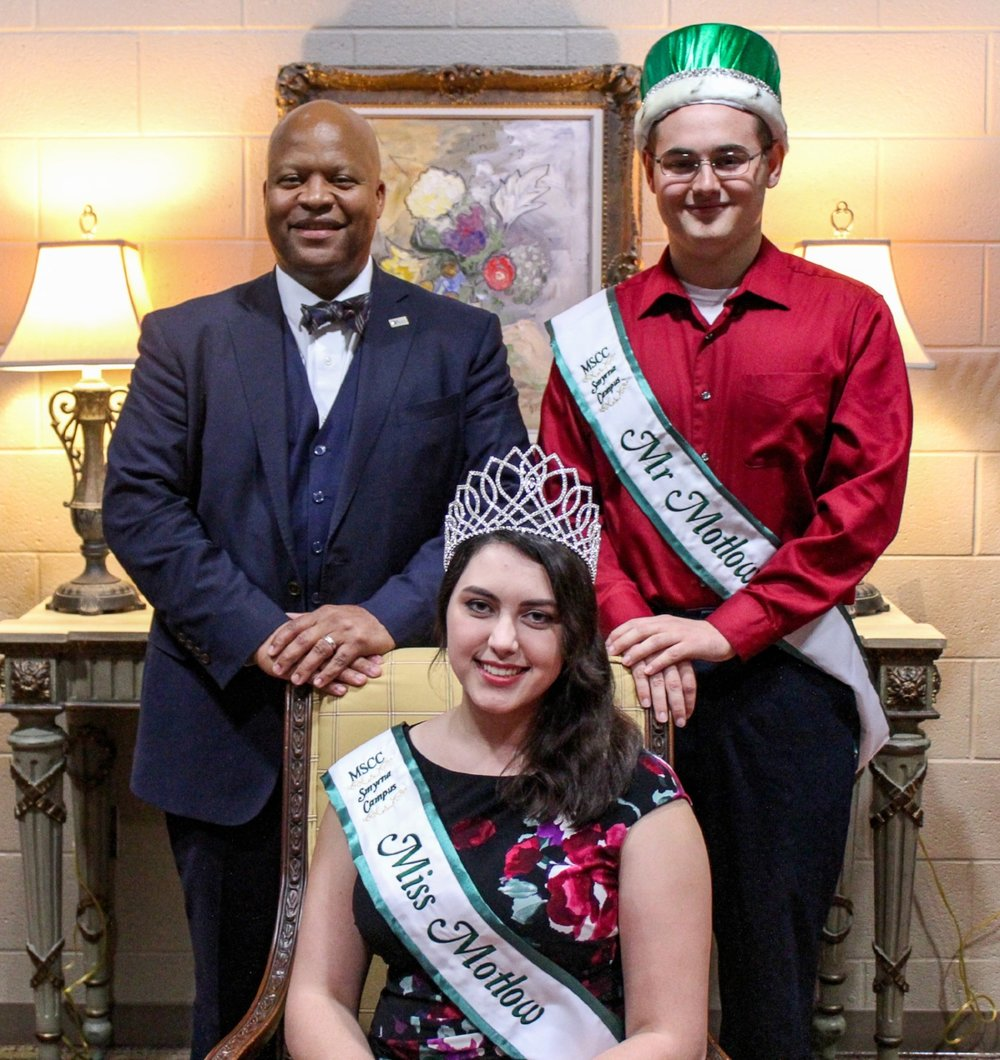 121018 Mr Ms Motlow Smyrna.jpg