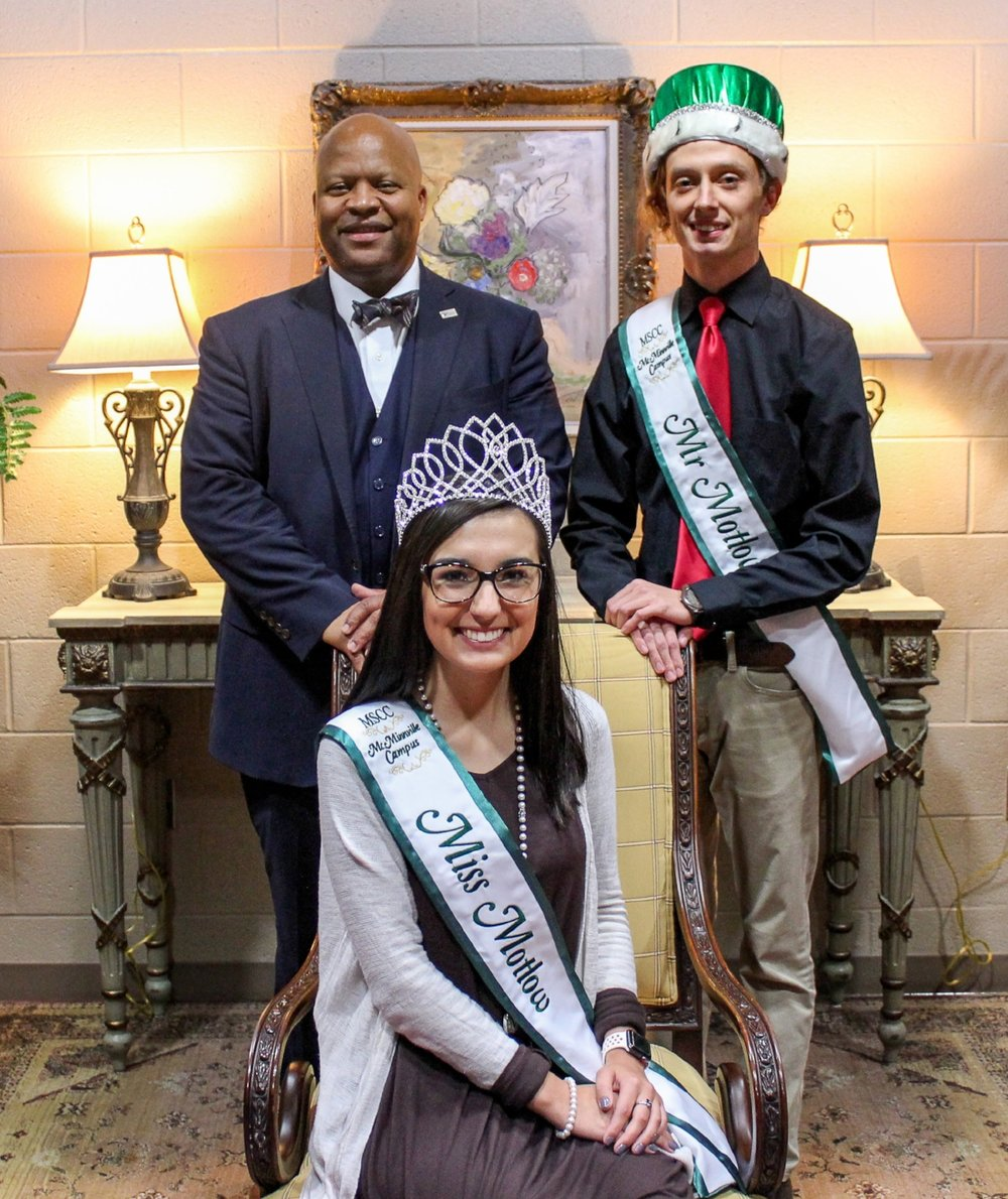 121118 Mr Ms Motlow McMinnville.jpg