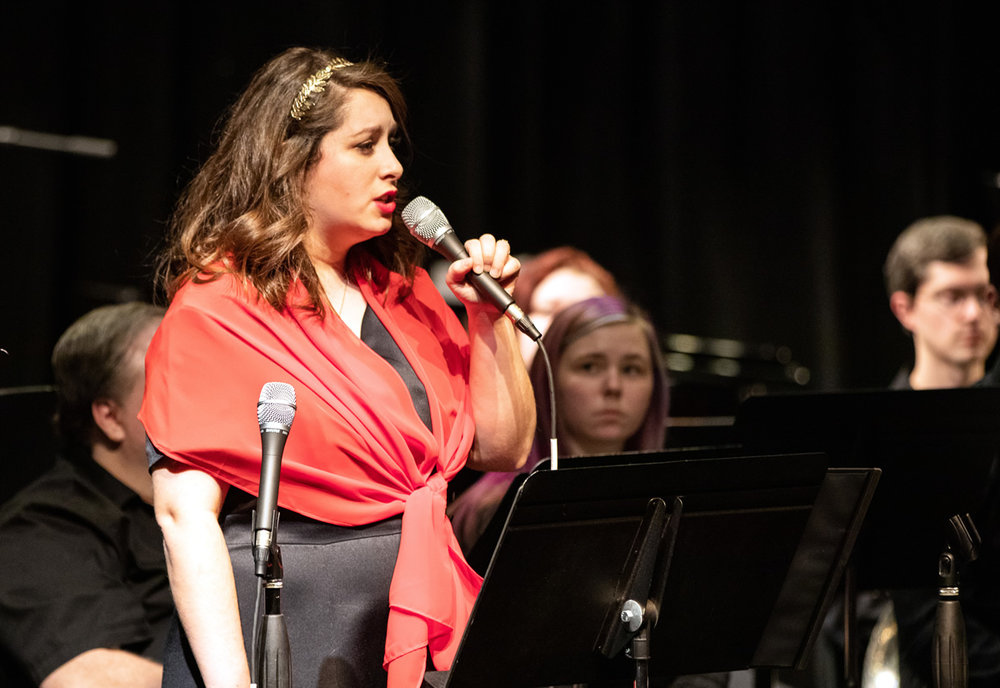121918 Holiday Concert 1200.jpg