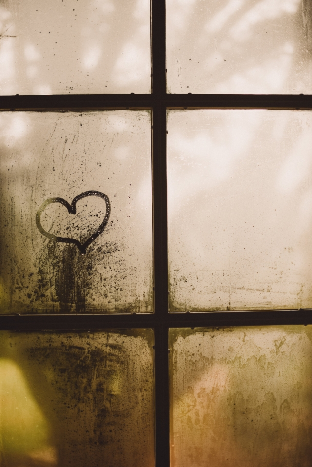 heart on window.jpg