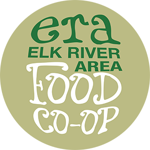 Elk River Area Food Co-op