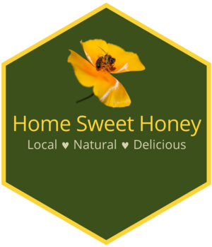 Elk River Area Food Co-op Partner Home Sweet Honey