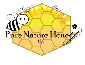 ELK RIVER AREA FOOD CO-OP PARTNER PURE NATURE HONEY