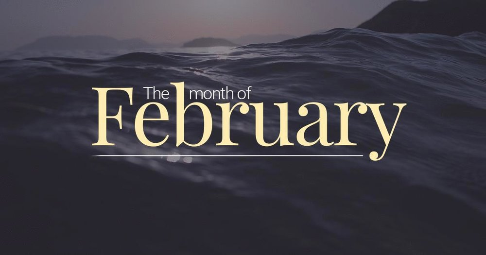 the-month-february.jpg