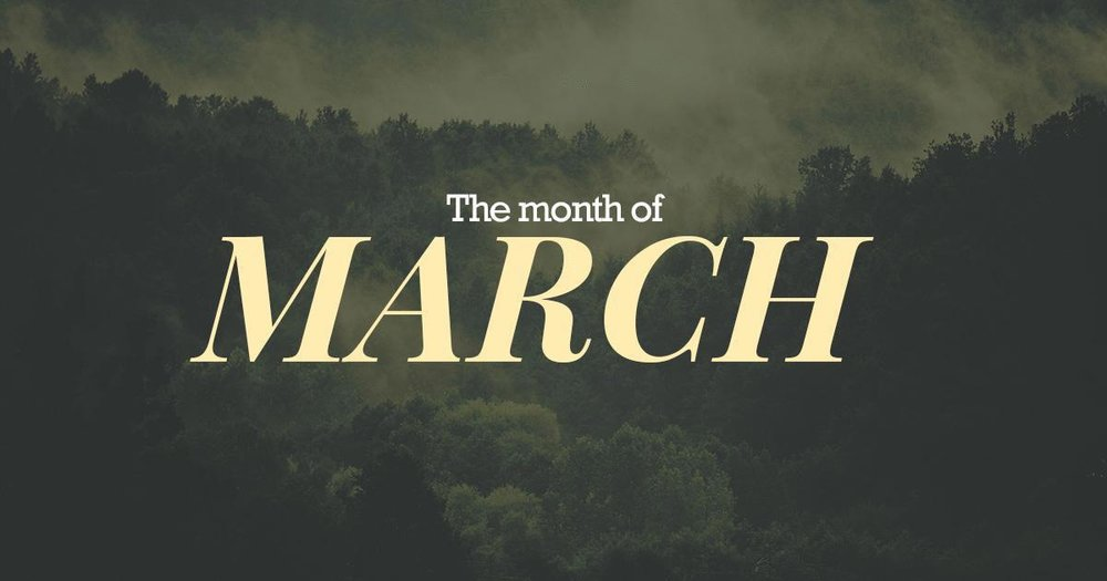 the-month-march.jpg
