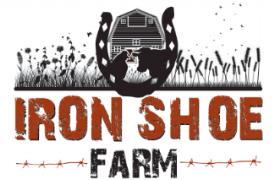 Elk River Area Food Co-op Partner of the Week - Iron Shoe