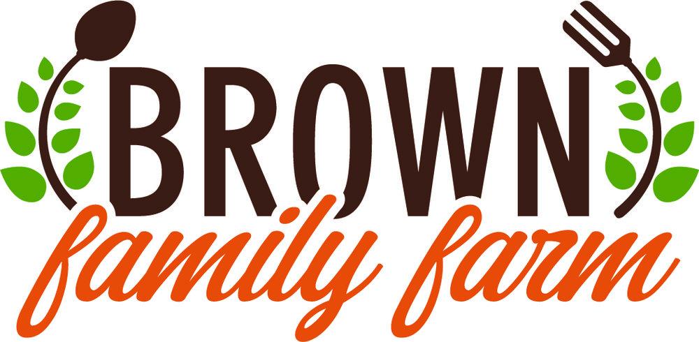 BFF-Logo_CMYK.jpg