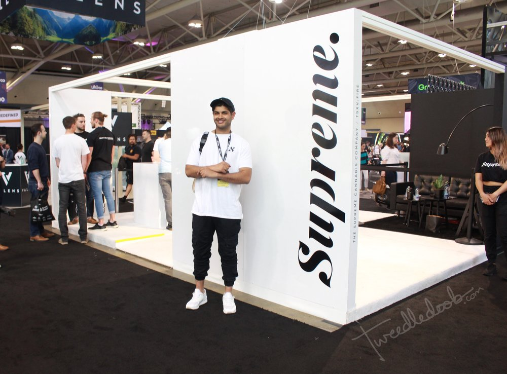 Ali at Supreme booth.png