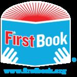 First-Book-logo