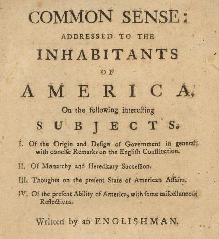 Common-Sense-cover-NYPL-crop.jpg