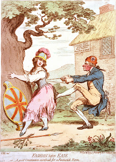 Fashion-before-Ease-Gillray.jpeg