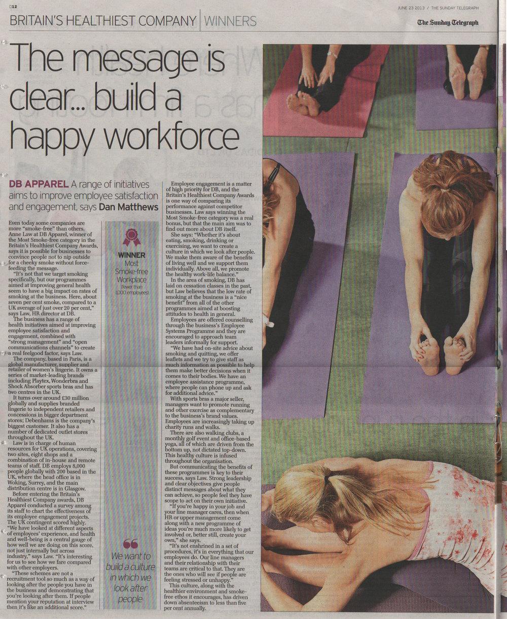 The Sunday Telegraph 23062013.jpg
