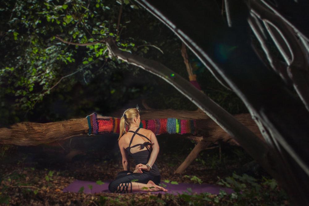 Just Love Yoga - Bharadvajasana.jpg