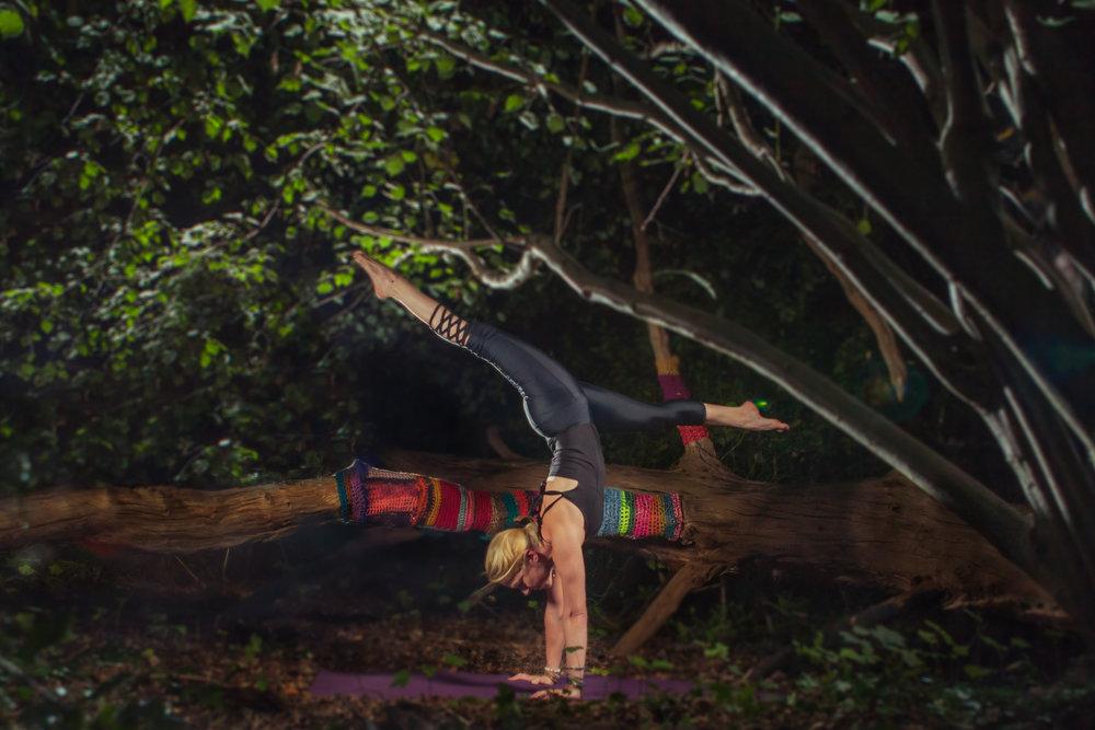 Just Love Yoga - Handstand Splits.jpg