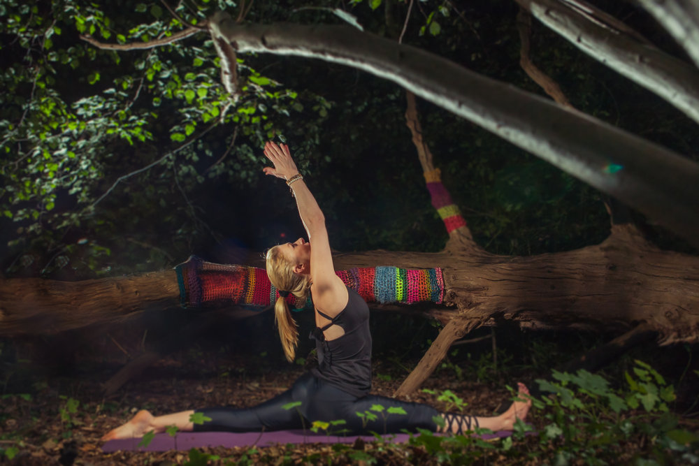 Just Love Yoga - Hanumanasana.jpg