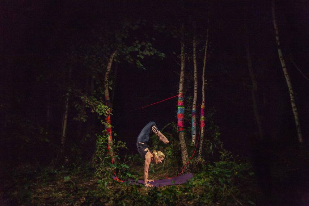 Just Love Yoga - Scorpion handstand.jpg