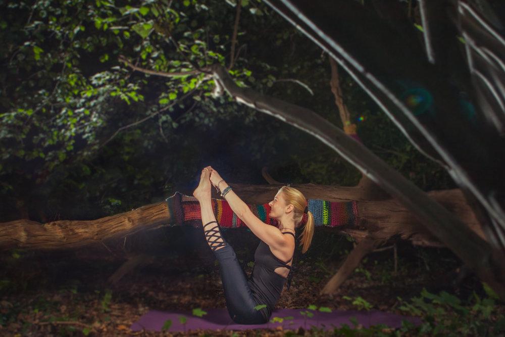 Just Love Yoga - Ubhaya Padangushthasana.jpg