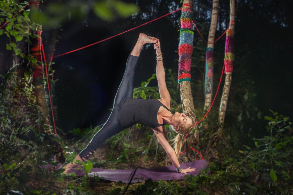 Just Love Yoga - Visvamitrasana.jpg