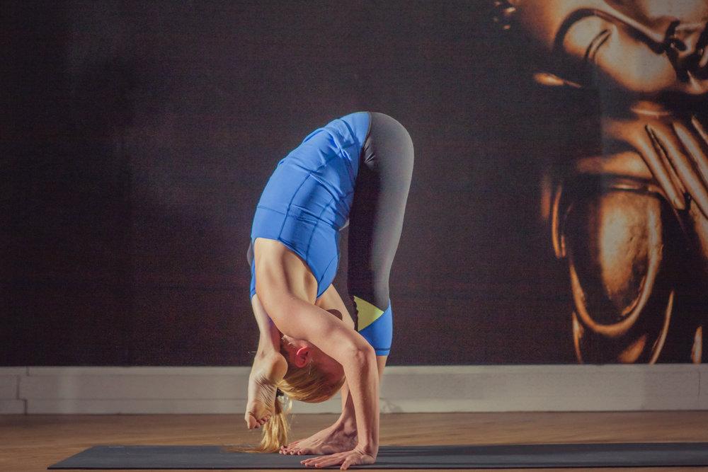 Just Love Yoga - Skandasana.jpg
