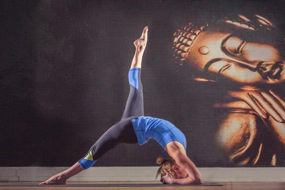 Just Love Yoga - Eka Pada Viparita Dandasana.jpg