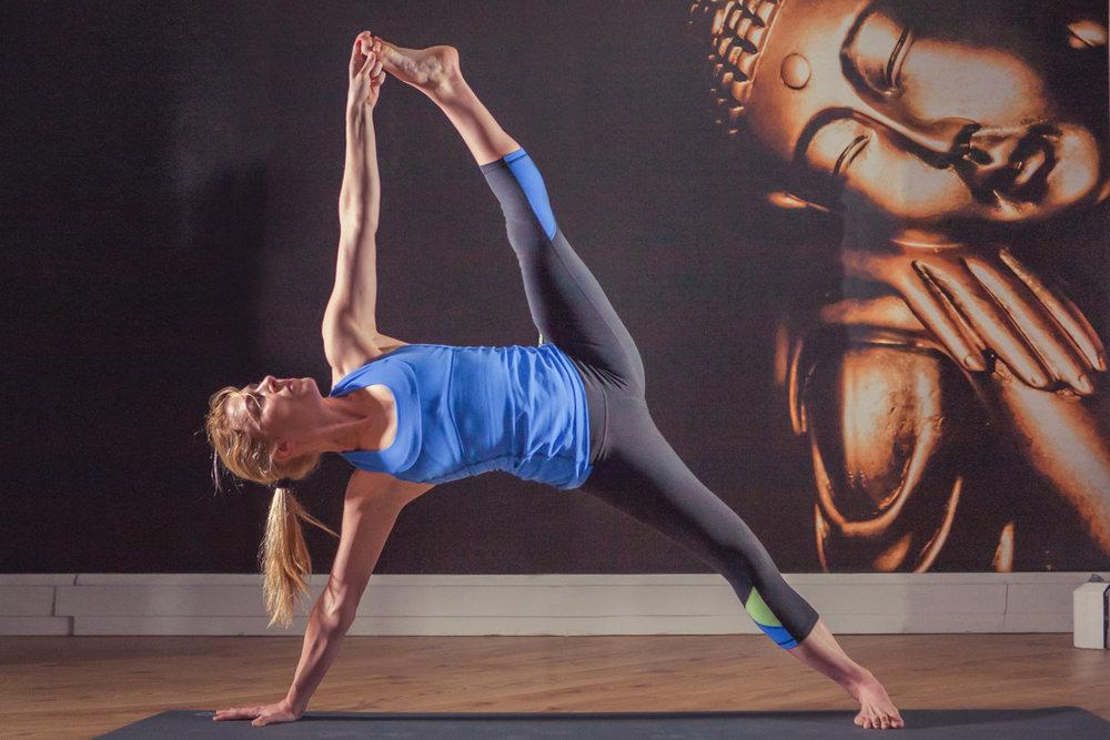 Just Love Yoga Visvamitrasana.jpg