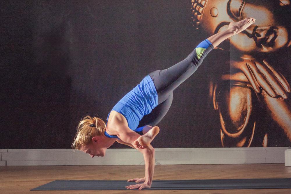 Just Love Yoga - Galavasana.jpg