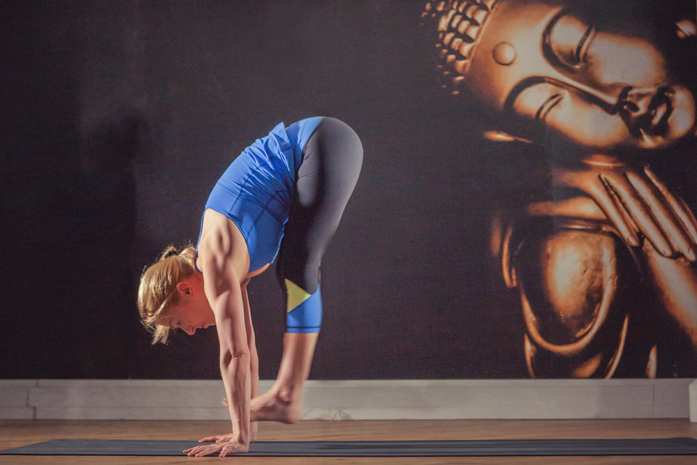 Just Love Yoga - Jump Thru.jpg