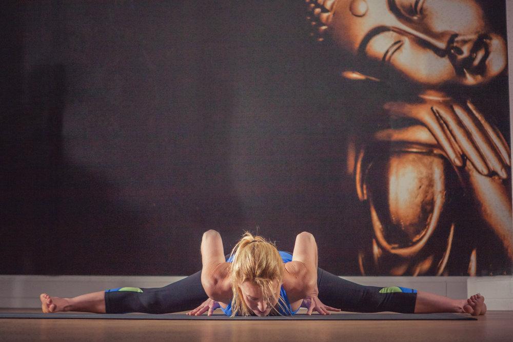 Just Love Yoga - Samakonasana.jpg