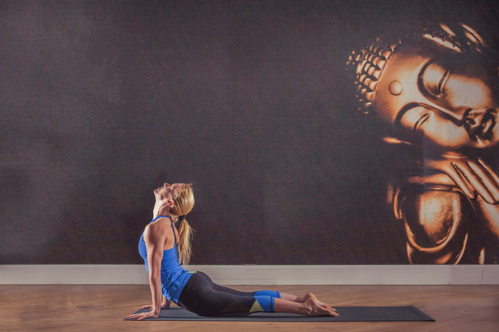 Just Love Yoga - Upward facing dog (2).jpg