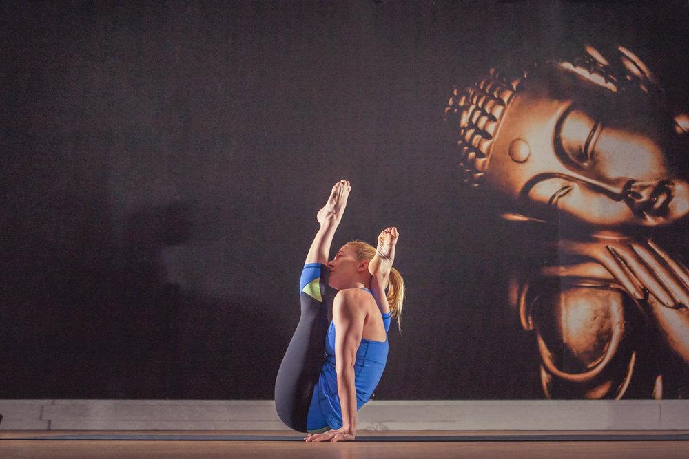 Just Love Yoga Chakorasana.jpg
