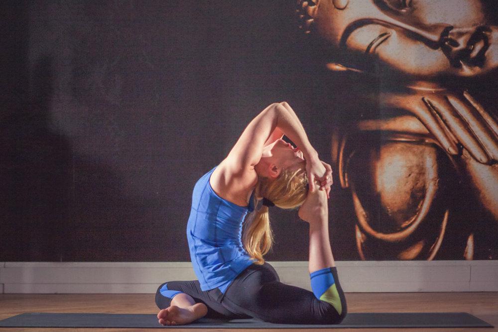 Just Love Yoga Eka-Pada Raja Kapotasana.jpg