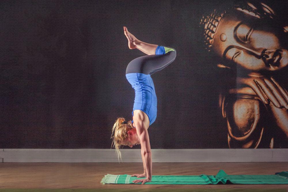 Just Love Yoga Handstand.jpg