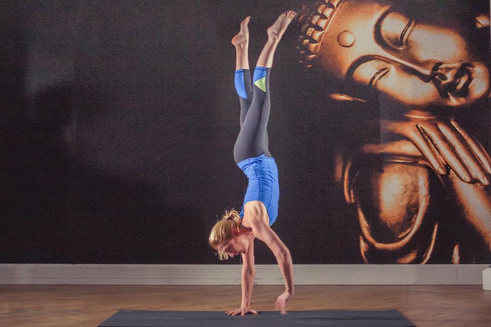 Just Love Yoga One Hand Handstand.jpg