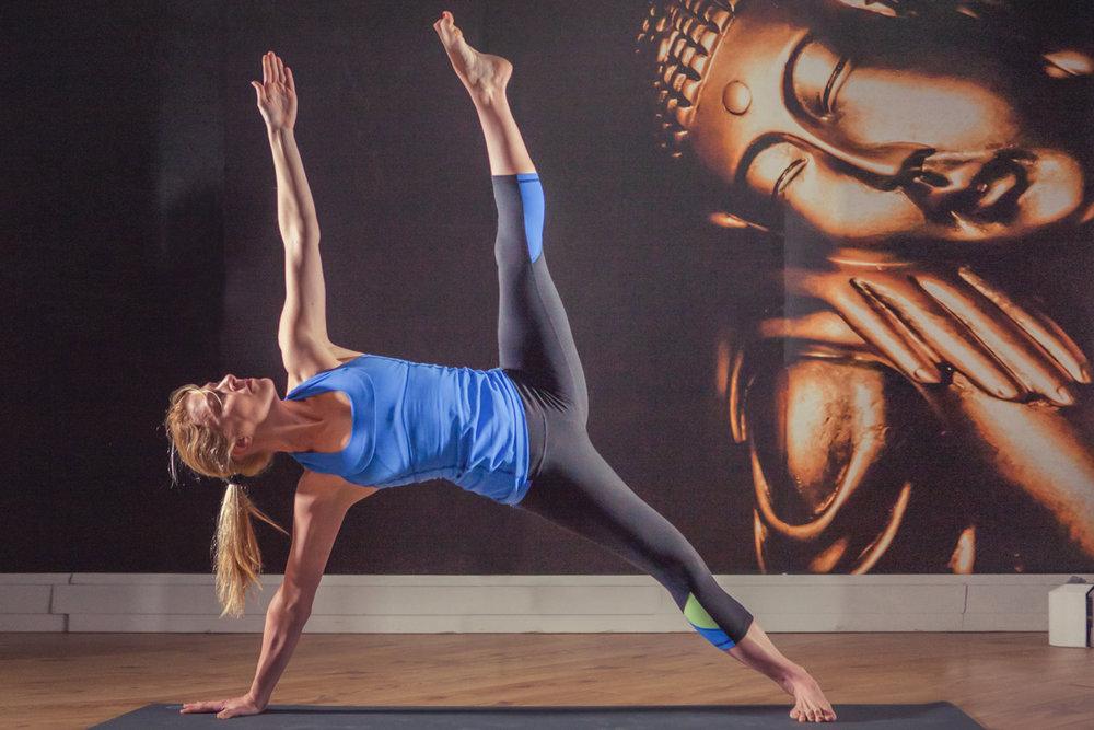 Just Love Yoga Visvamitrasana 2.jpg