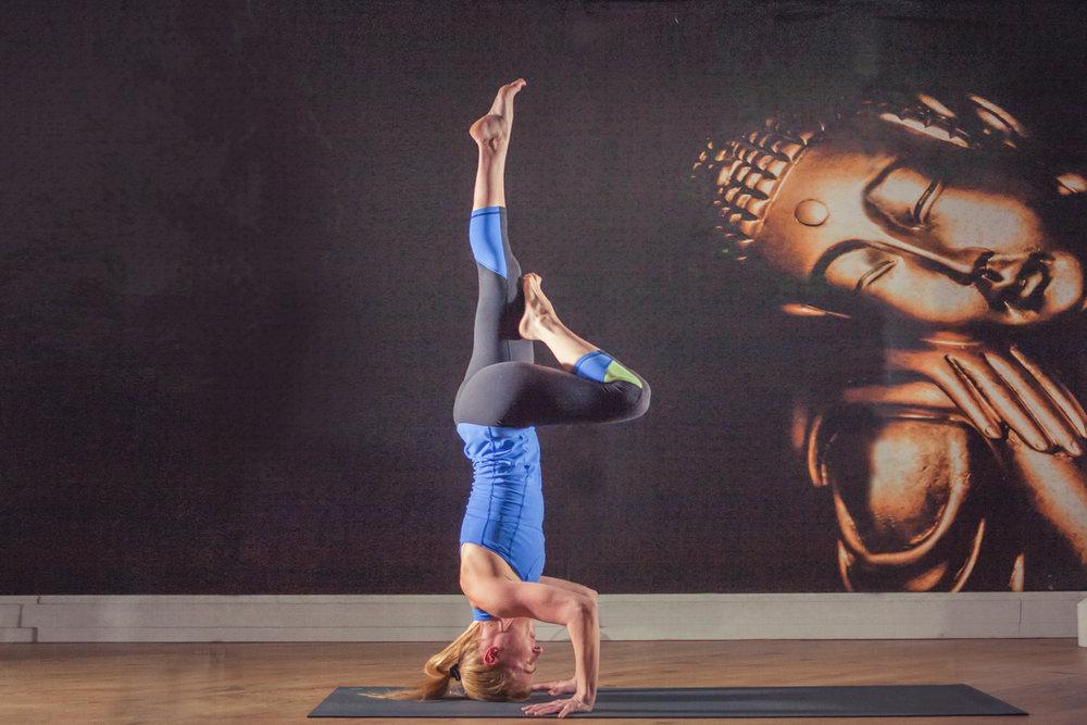Just Love Yoga - Headstand prep.jpg