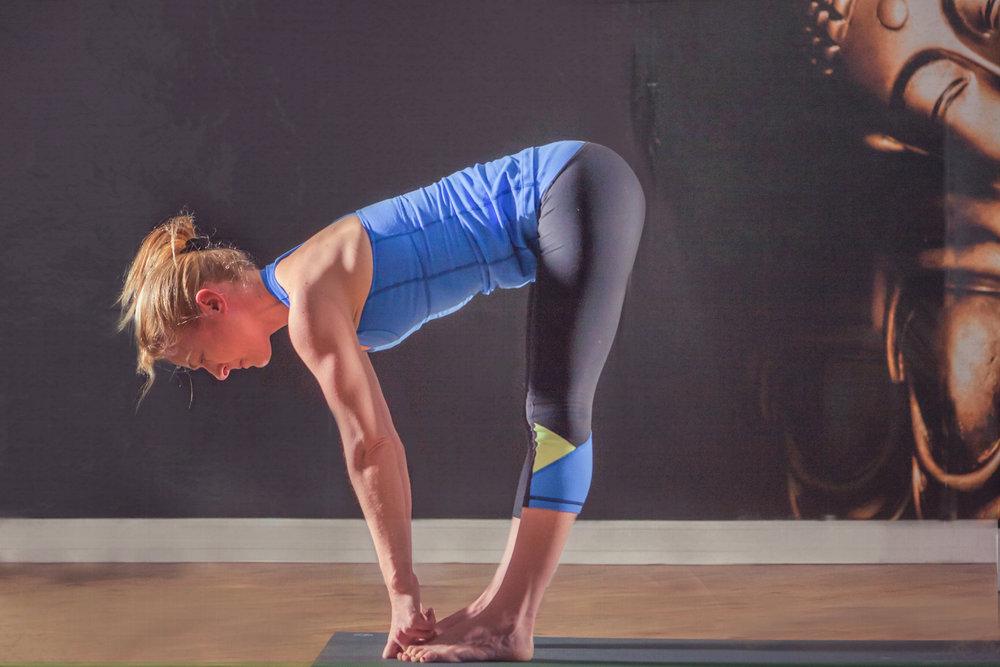 Just Love Yoga - Padangusthasana.jpg
