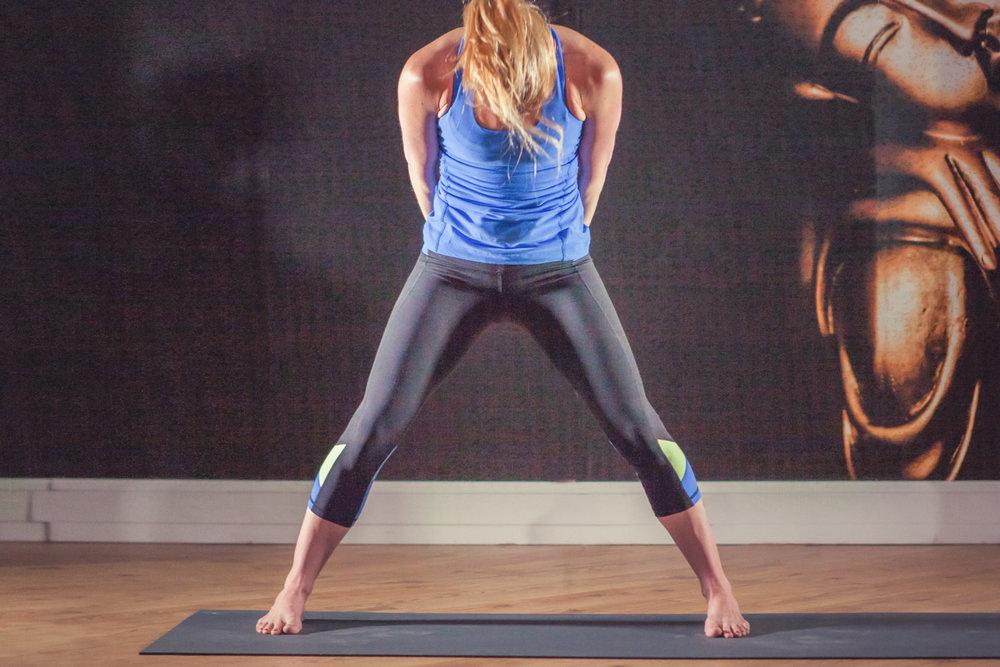 Just Love Yoga - Prasarita padottanasana.jpg