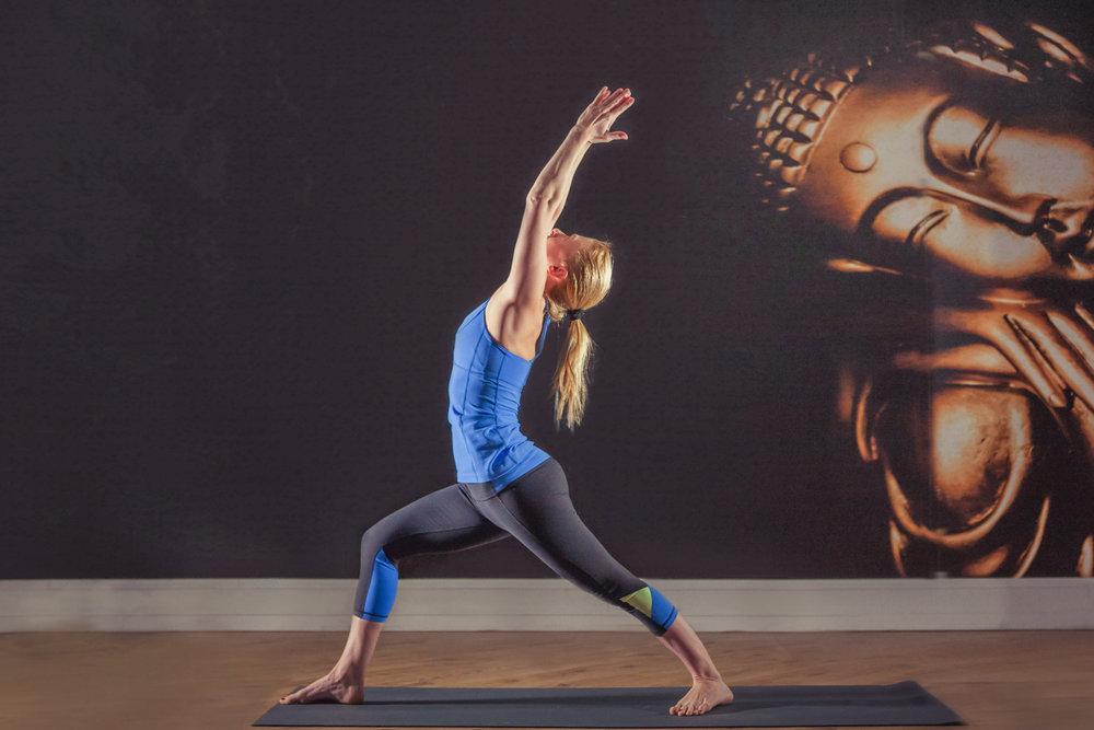 Just Love Yoga - Virabhadrasana.jpg