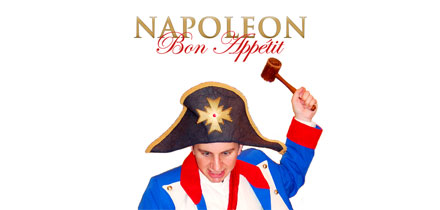 napoleon-thumb.jpg