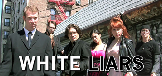 whiteliarsss.jpg