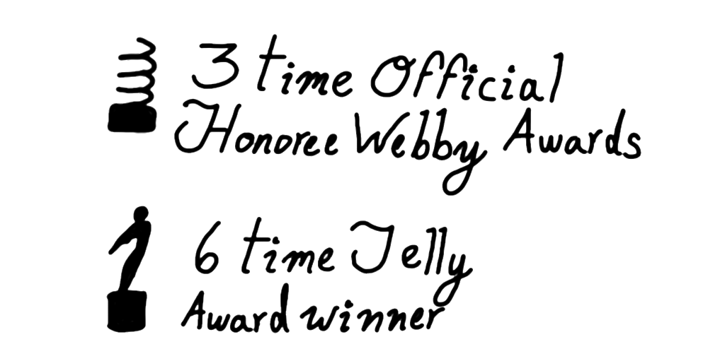 hand drawn awards things 2.png