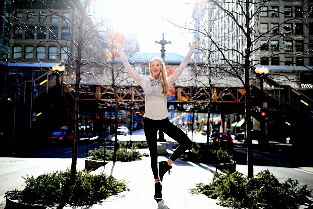 Jeannie Yoga.jpg