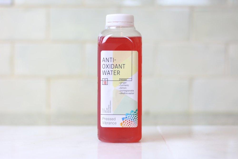 Anti-Oxident-Water.jpg