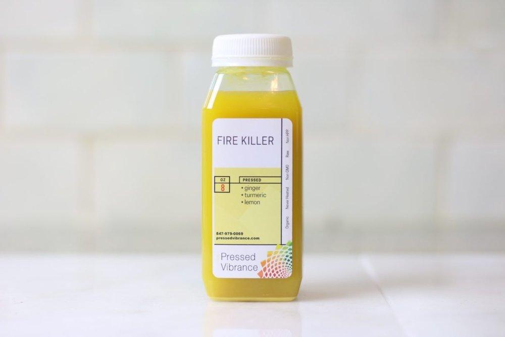 Fire-Killer-1200x800.jpg